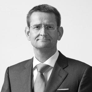 DR. MICHAEL C. MÜLLER